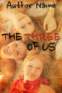 The Three of Us
