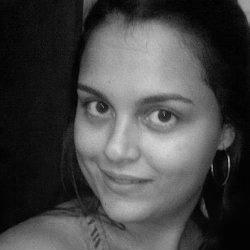 Claudette Cruz