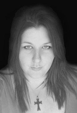 Bilinda Sheehan